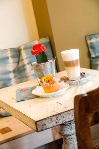 Coffeebar Eindhoven
